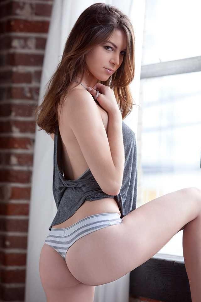 sexy-colegegirl
