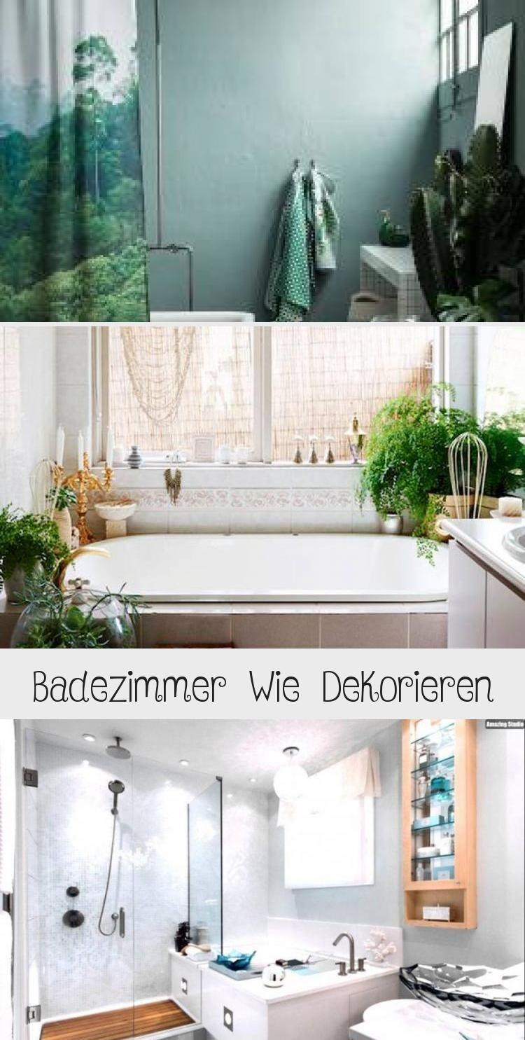 Badezimmer Wie Dekorieren In 2020 Basic Shower Curtain Curtains Alcove Bathtub