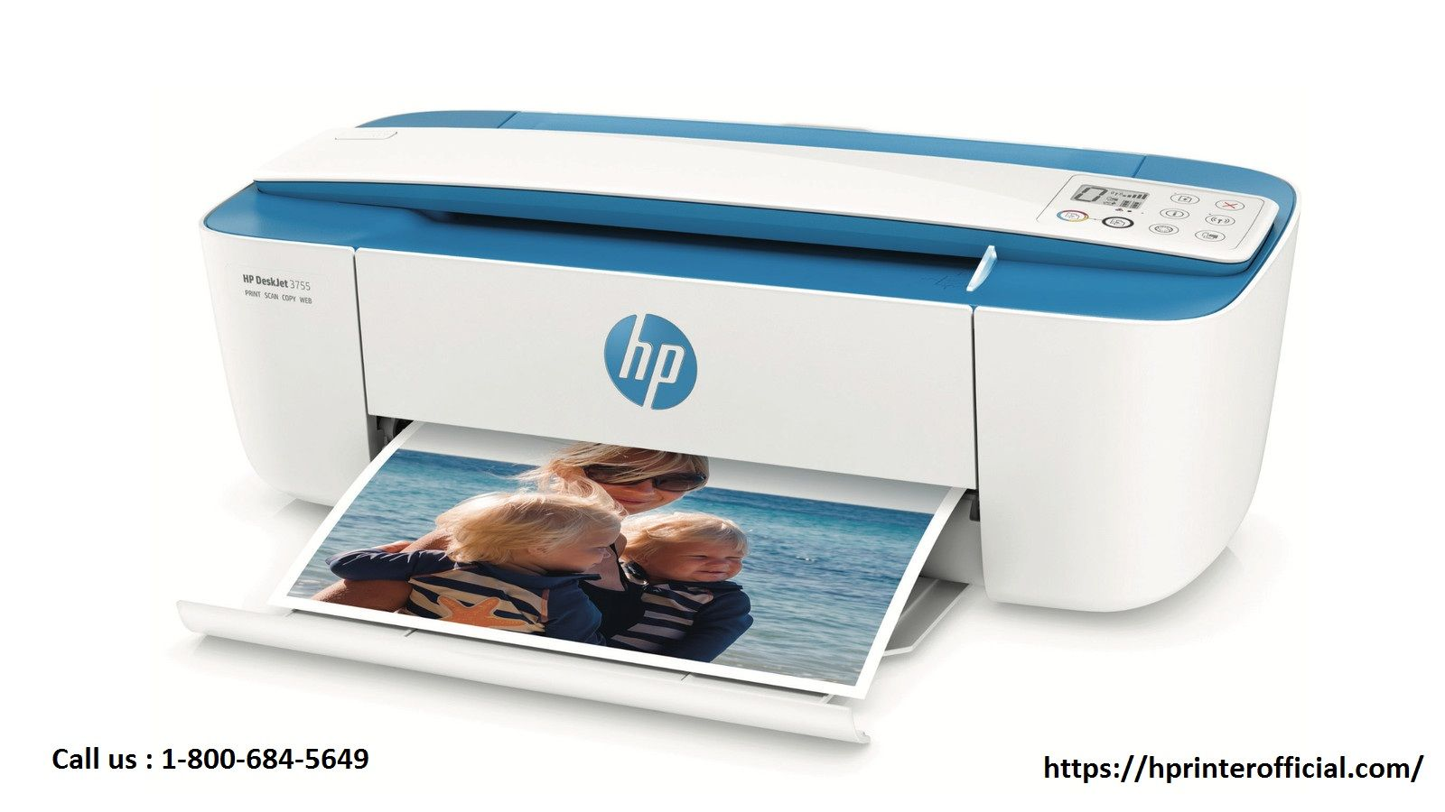 we provide you best hp scan software for window7 if you