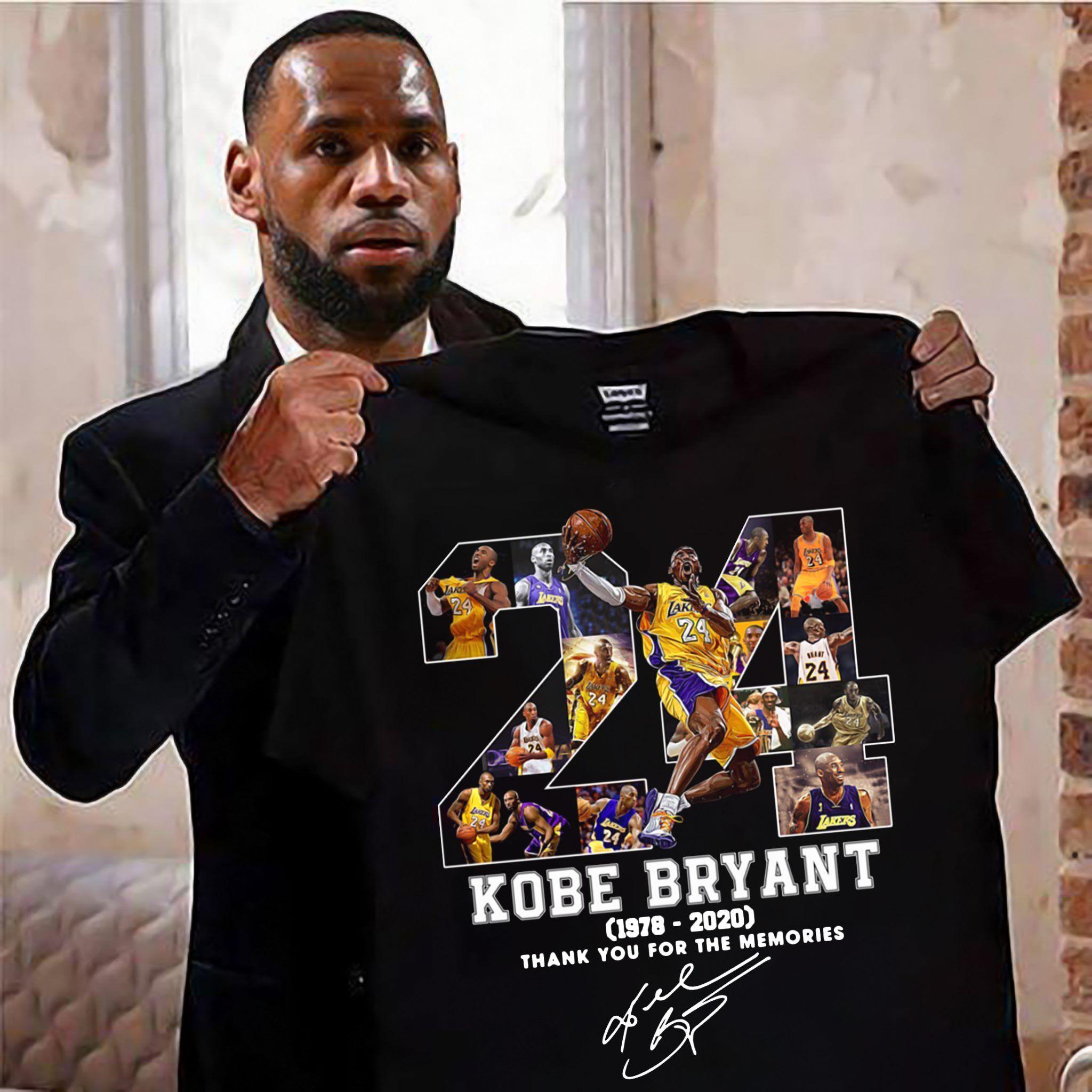 R.I.P to the legendary KOBE AND GIGI in 2020 Kobe bryant