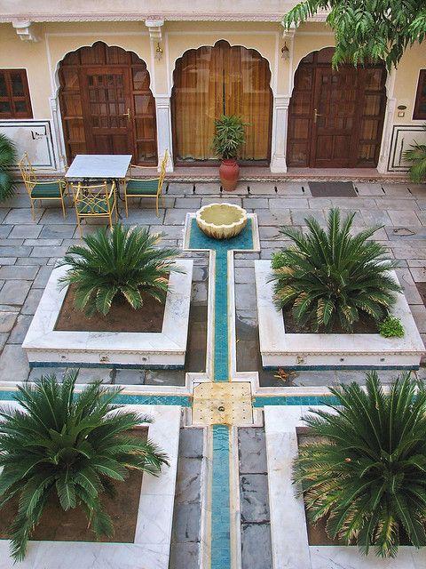 Home Garden Design Ideas India: Pin On Interior Design India