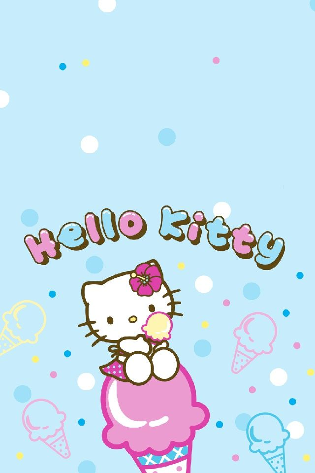Pin By Angelica On Hello Kitty Pictures Pinterest Hello