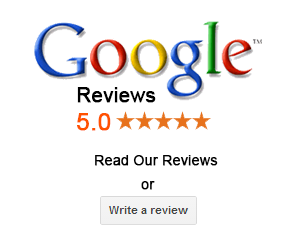 Our 5 star rating on google reviews car shipping carriers pinterest our 5 star rating on google reviews fandeluxe Image collections