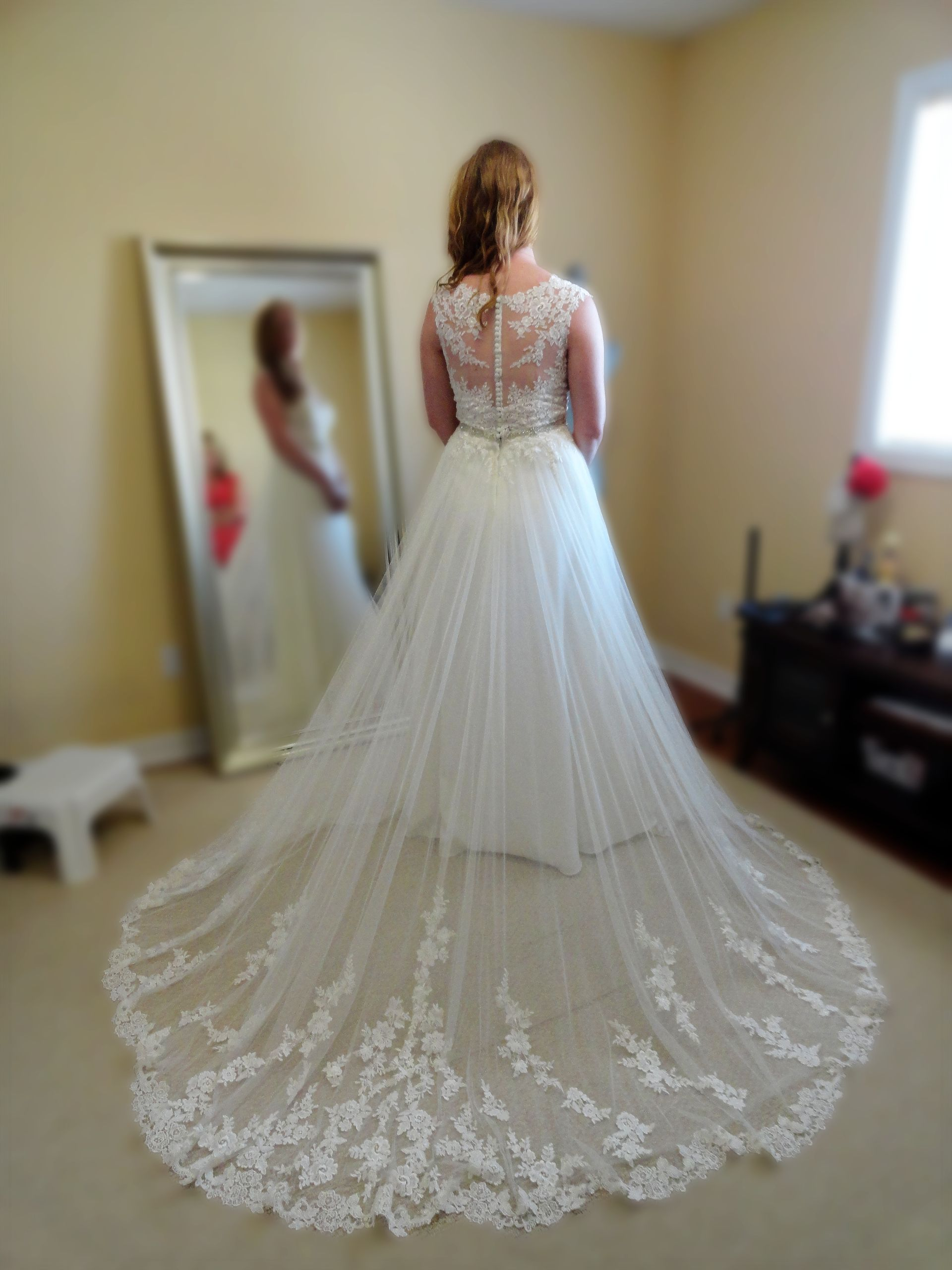 Wedding Alterations Acacia Couture Wedding Dresses Dresses Perfect Dress