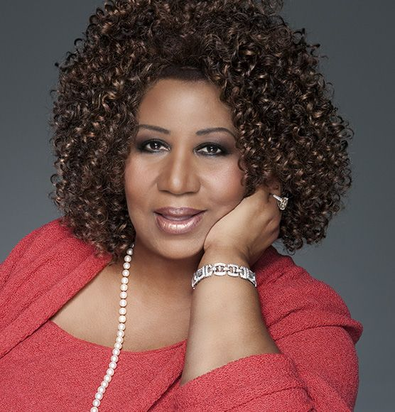 Congratulations are in order for legendary singer Aretha Franklin. Description from thesavvysistah.com. I searched for this on bing.com/images