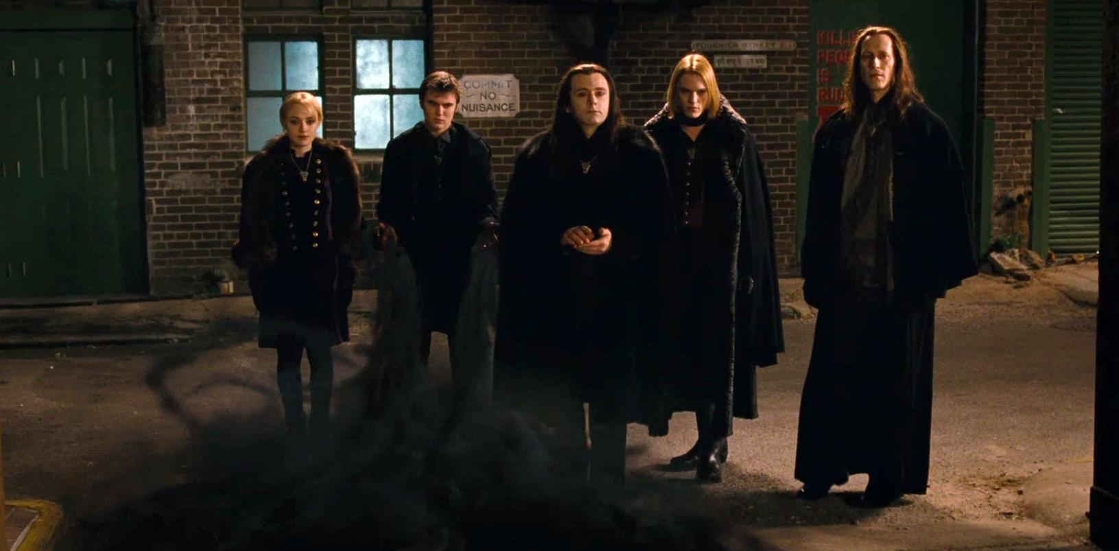 'The Twilight Saga: Breaking Dawn – Part 2' http://numet ...