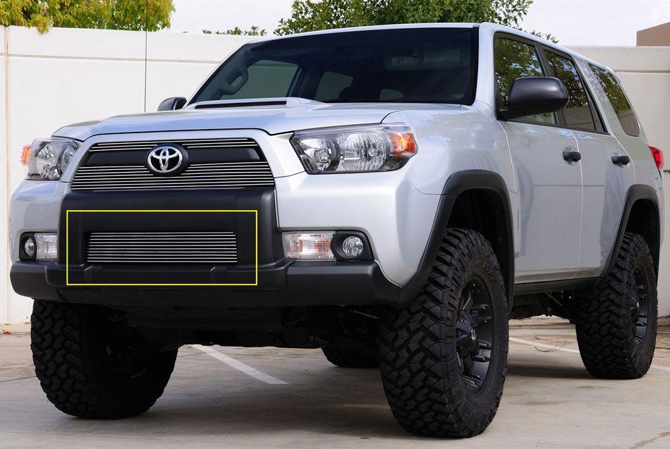 Wrangler Duratrac For 4runner Google Search Toyota 4runner 4runner Toyota