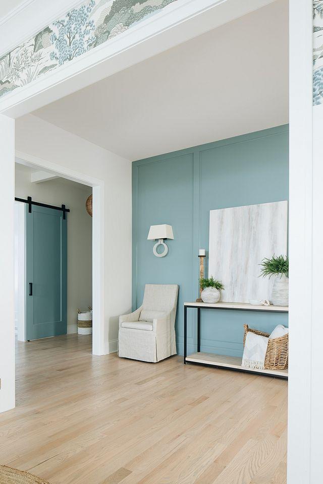 coastal farmhouse home decor home bunch interior design on indoor wall paint colors id=29989
