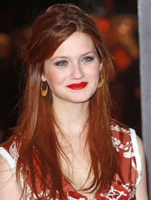 bonnie wright instabonnie wright 2016, bonnie wright 2017, bonnie wright tumblr, bonnie wright gif, bonnie wright and jamie campbell bower, bonnie wright films, bonnie wright boyfriend, bonnie wright movies, bonnie wright wikipedia, bonnie wright insta, bonnie wright simon hammerstein, bonnie wright fb, bonnie wright wdw, bonnie wright email, bonnie wright 2017 instagram, bonnie wright soles, bonnie wright haircut, bonnie wright happy birthday, bonnie wright instagram official, bonnie wright vegan
