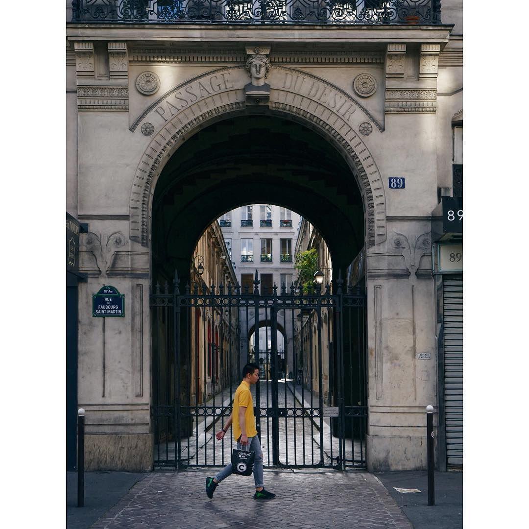 #a#paris #neighborhood