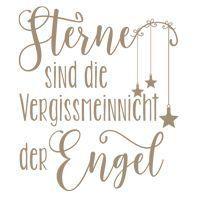 Stempel Sprüche #weihnachtsgrüßebilder Stempel Sprüche Stempel Sprüche The post Stempel Sprüche appeared first on Jasmine Lambrick.
