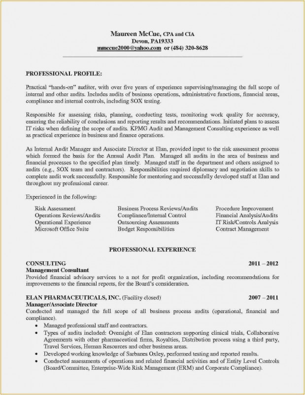 Non Conformance Report Form Template Awesome Free Download 55 Microsoft Cover Letter Template Picture Free In 2020 Business Management Lettering How To Plan
