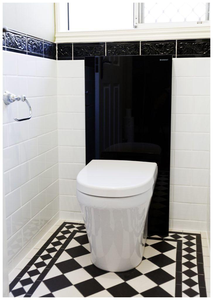 Toilet Partition Hardware Ce Brisbane Bathroom