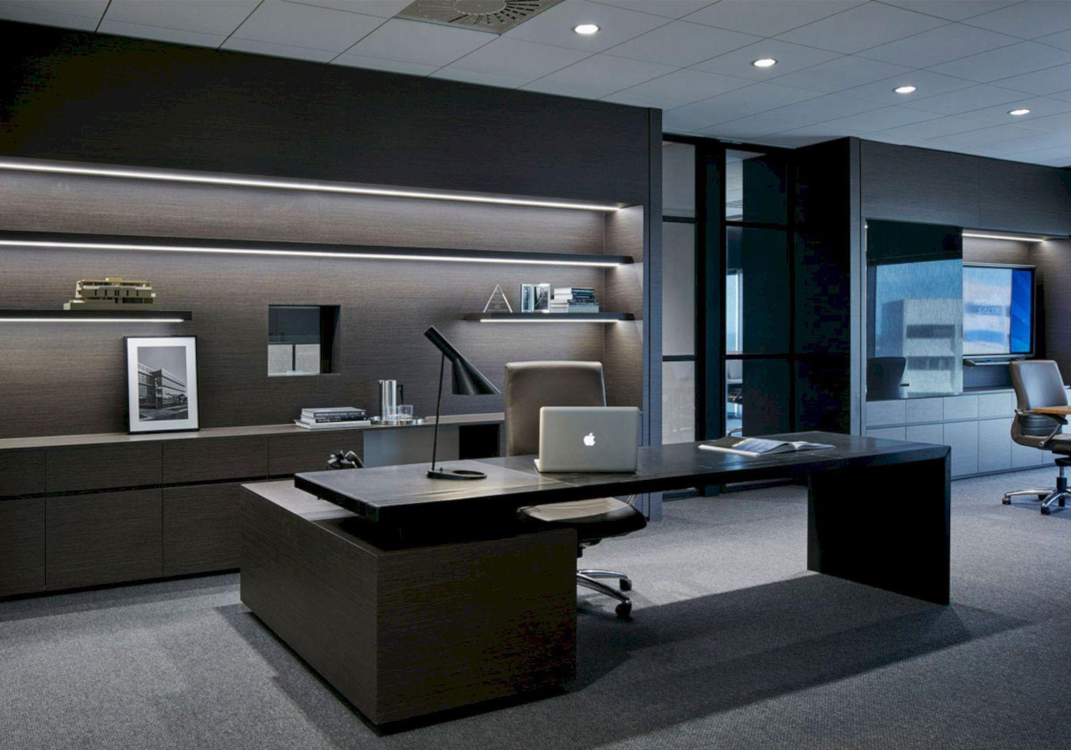Tuscan Furniture Designs Modern House Inside Html on