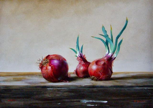 bodegones-pinturas-al-oleo