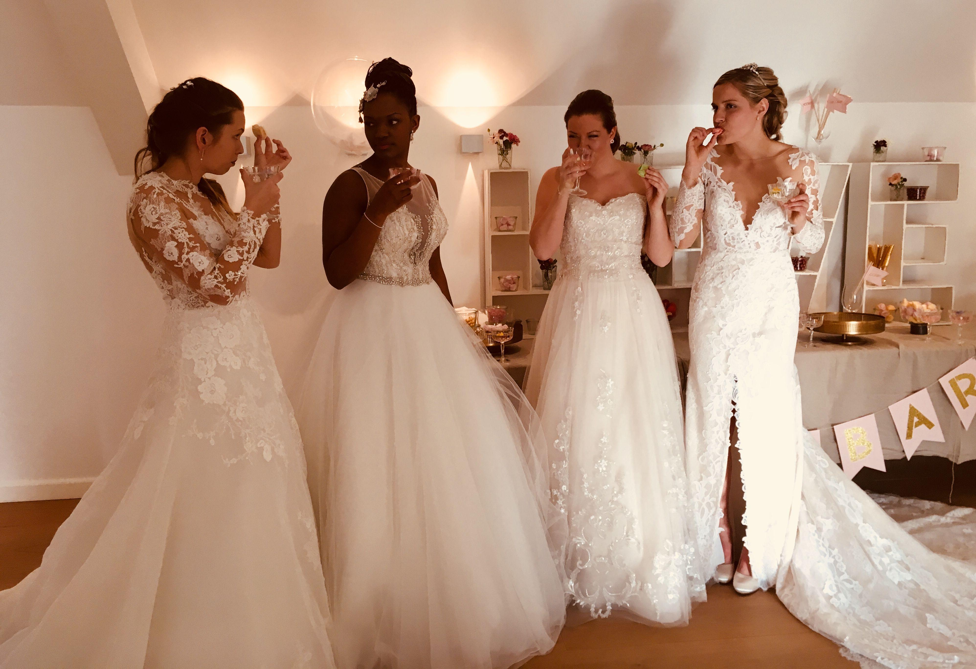 Pin Pa Inspiration Bridal Makeup And Hair Updo