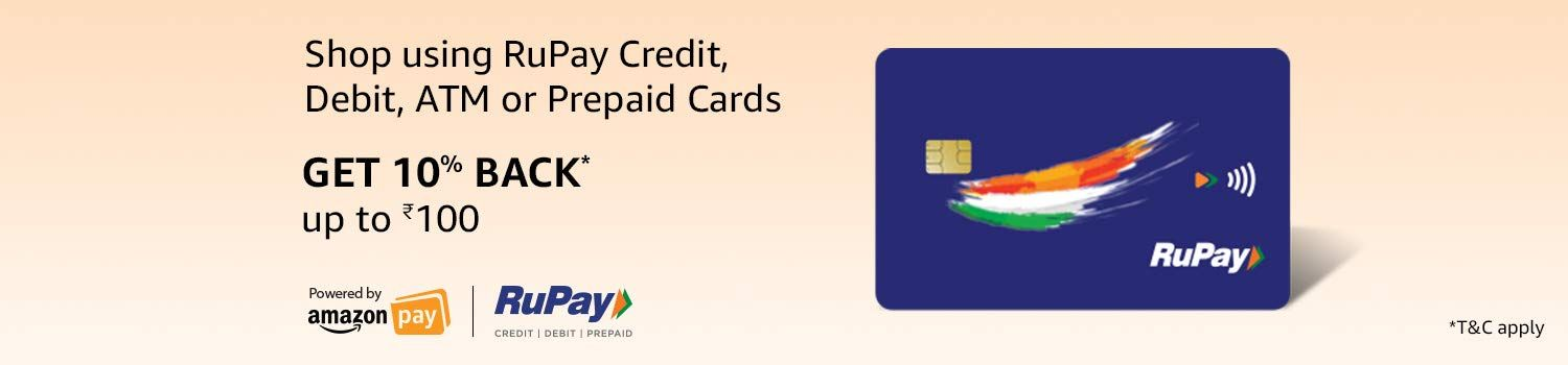 where is the security code located on a debit card