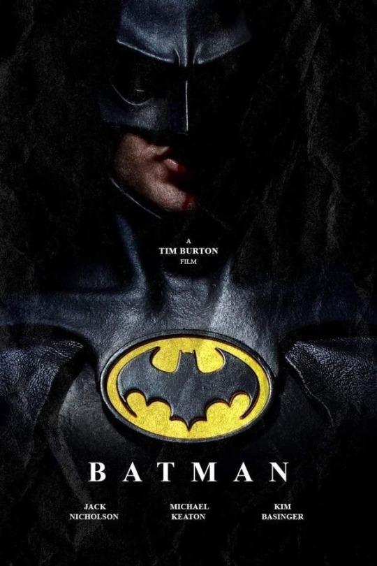 Pin By Jose Silva On Comics Batman Film Batman Poster Batman Comics