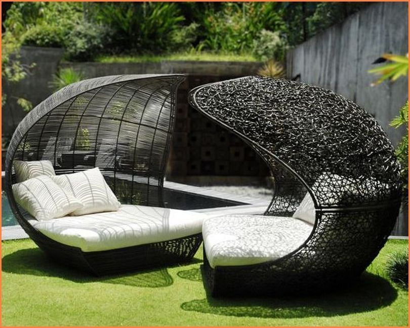 Affordable Outdoor Furniture Affordable Outdoor Furniture Luxury Patio Furniture Patio Furniture Cushions