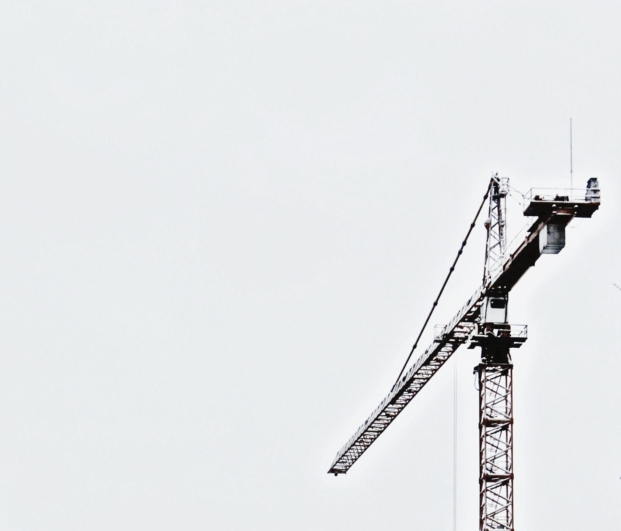 Sudah Siap Merencanakan Desain Rumah Berikut 75 Istilah Arsitektur Yang Perlu Dipahami Di 2021 Arsitektur Desain Desain Rumah