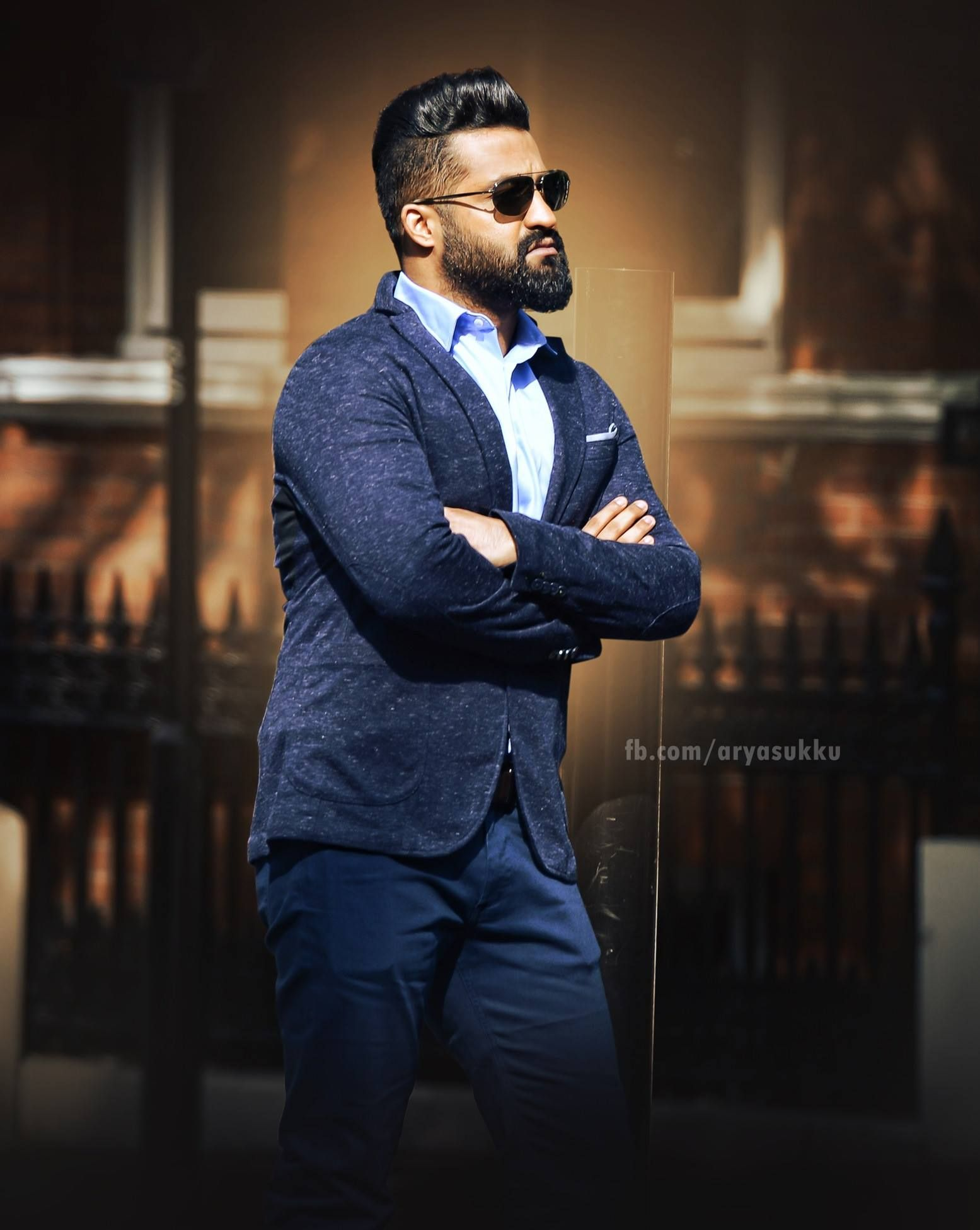 Jr Ntr Hd Wallpapers Madrid In 2019 Wallpaper Hd Wallpaper