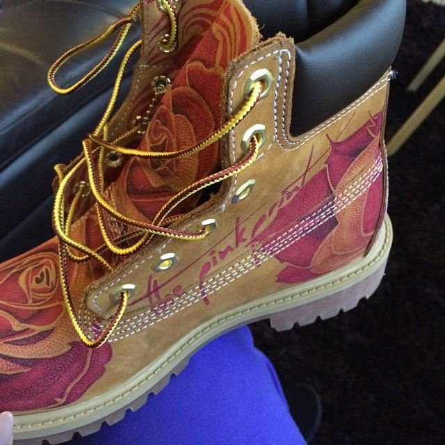 shoes timberlands timberlands boots timberland boots nicki