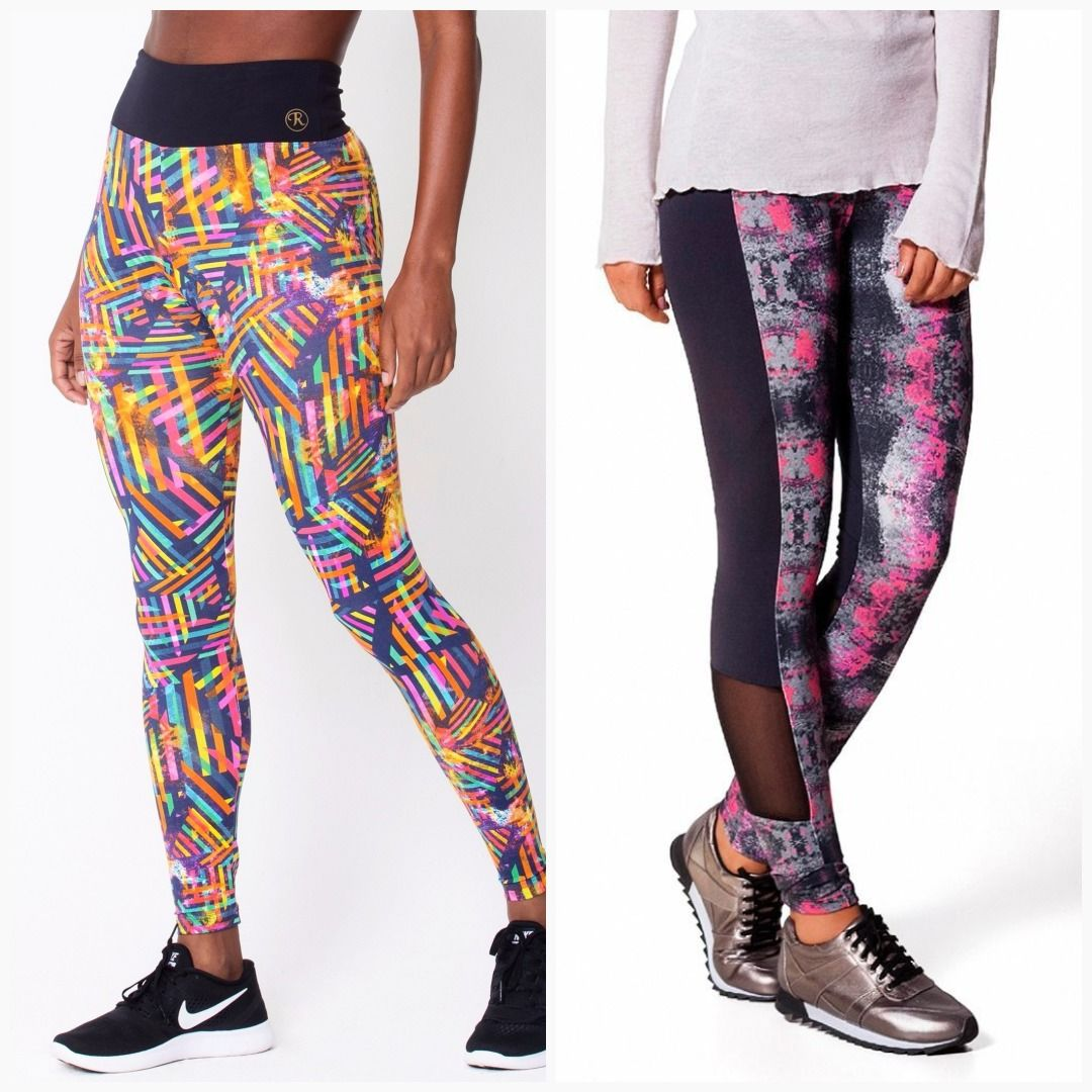 Payment your bill active wear for women urban outfits