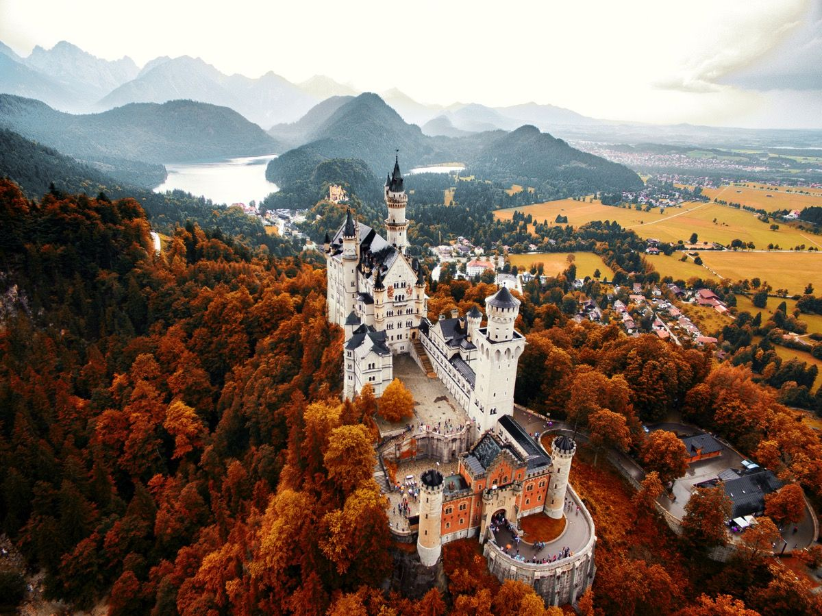 The Best Drone Photography Of 2015 Aerial Images Most Beautiful Places Drone Photography