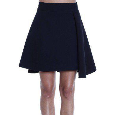 FAUSTO PUGLISI Fausto Puglisi Skirt. #faustopuglisi #cloth #skirts