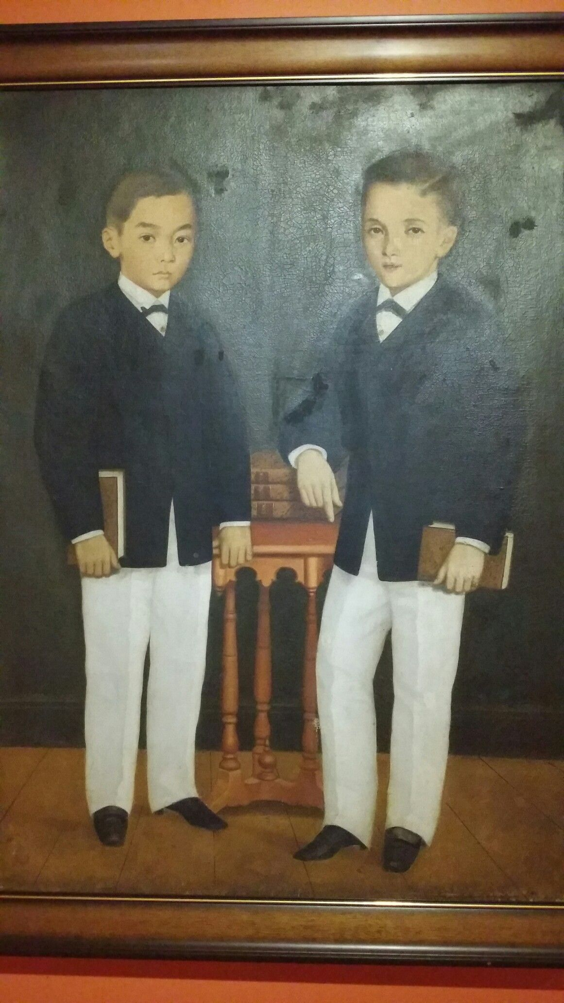 Pin by Ken Tan on The National Museum of the Philippines