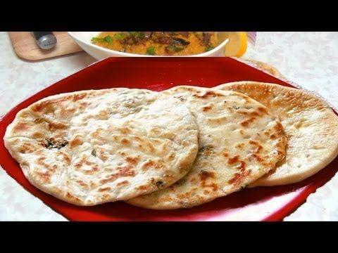 Paneer kulcha recipe video indian stuffed bread recipe by bhavna paneer kulcha recipe video indian stuffed bread recipe by bhavna youtube forumfinder Image collections