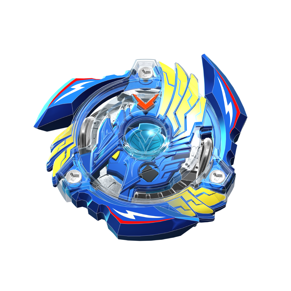 Characters – The Official BEYBLADE BURST Website | Beyblade Burst ...