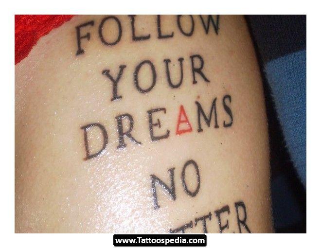 Good Tattoo Design Idea Quotes 11 Tattoospedia Funny Tattoo Quotes