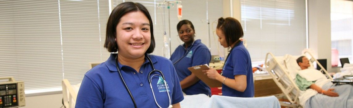 Advantages That A Practical Nurse Can Enjoy There are