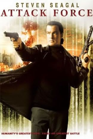 steven segal movies | Steven Seagal Movies 2012