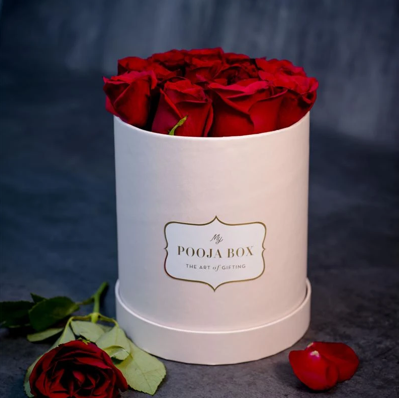 To ensure timely and highquality flower delivery in Delhi