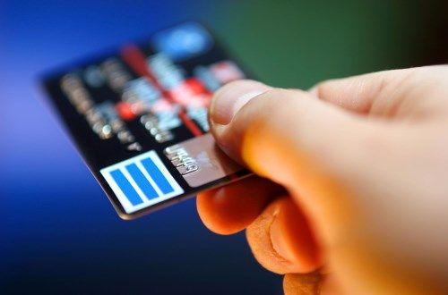 Возврат страховки при полном досрочном погашении кредита