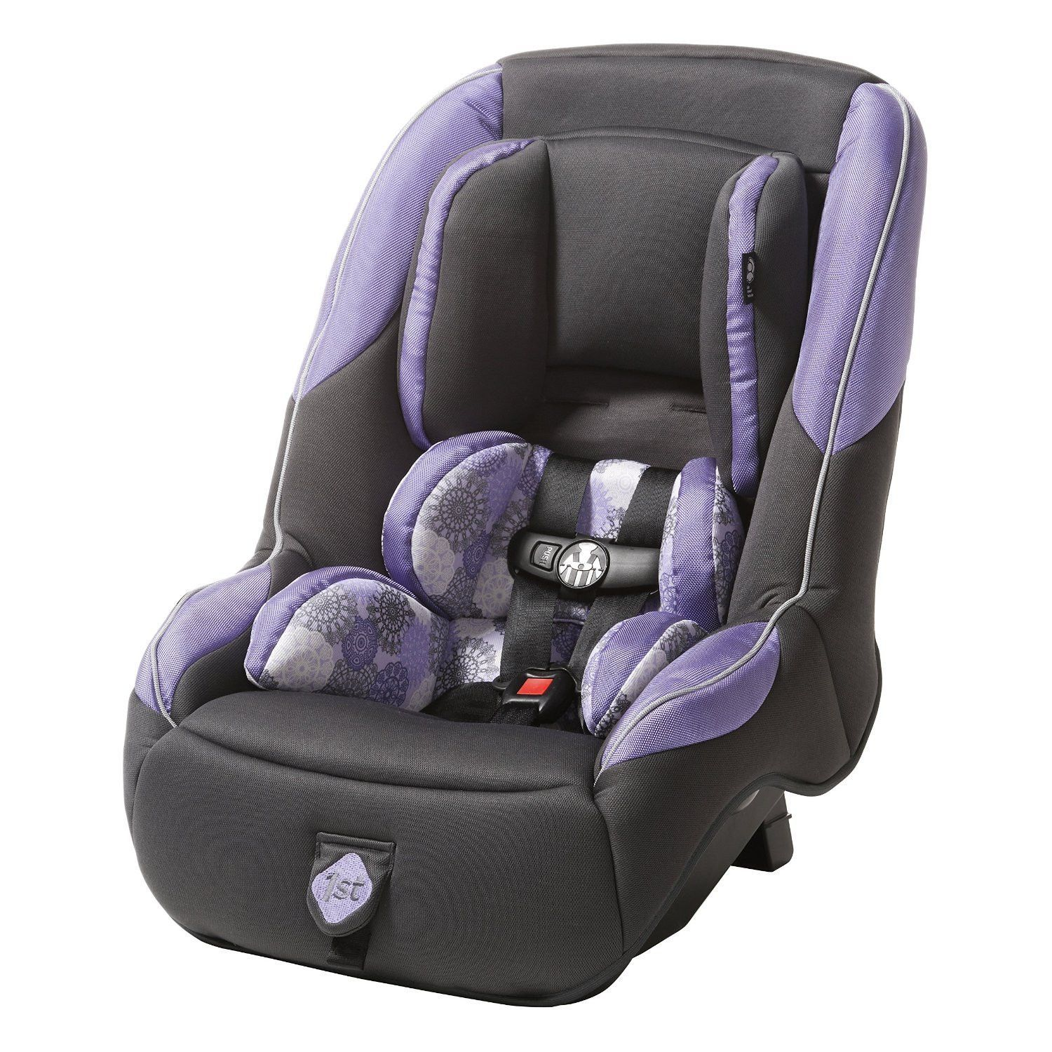 Safety 1st Guide 65 Convertible Car Seat (Victorian Lace ...