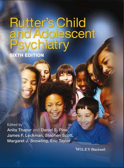 Rutters child and adolescent psychiatry 6e pdf free medical rutters child and adolescent psychiatry 6e pdf fandeluxe Images