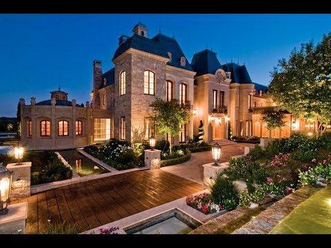 45 000 000 Mega Mansion Beverly Hills For Sale 40 Beverly
