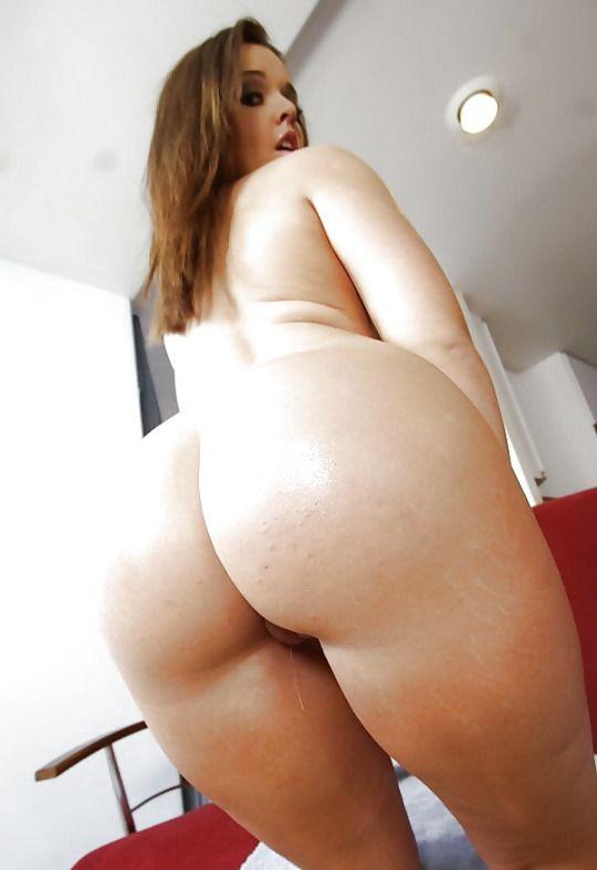 sexy naked girls bound gagged