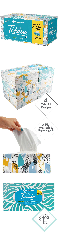 "CafePress River Pebbles Decorative Fabric Shower Curtain 965608595 69/""x70/"""