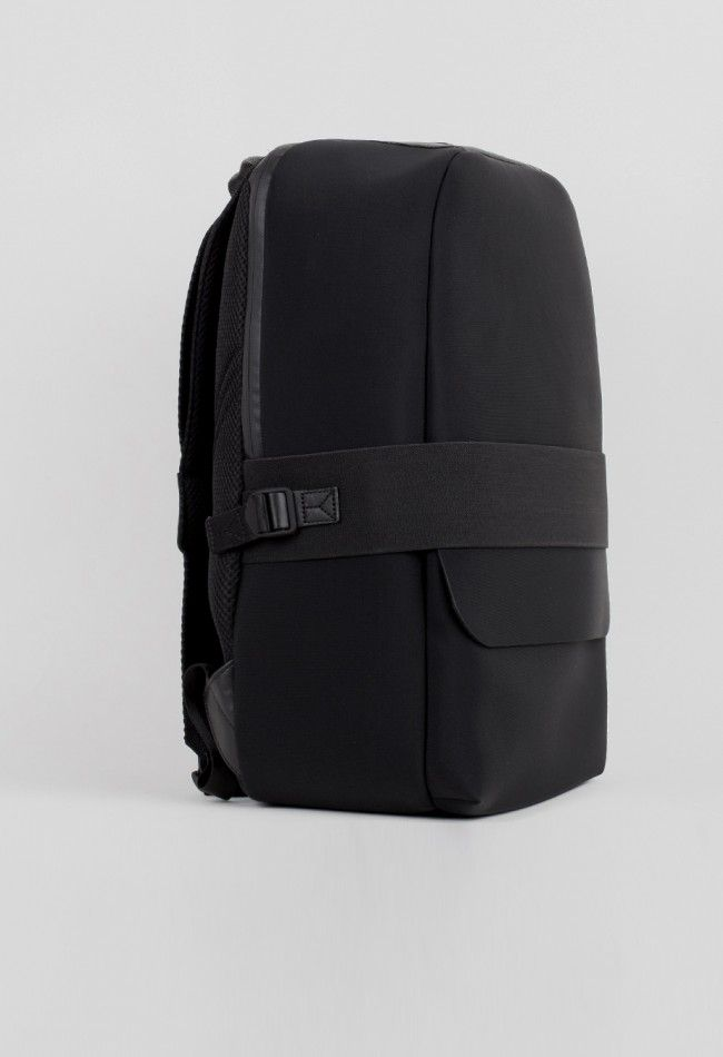 e466265cd0ba Y-3 Qasa Backpack Black – Voo Store