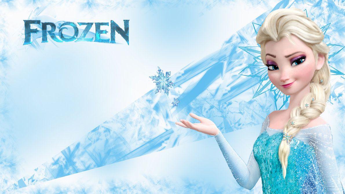 Frozen Wallpaper G  Paperbirchwine 1191×670 Frozen Wallpaper (23 Wallpapers) | Adorable Wallpapers