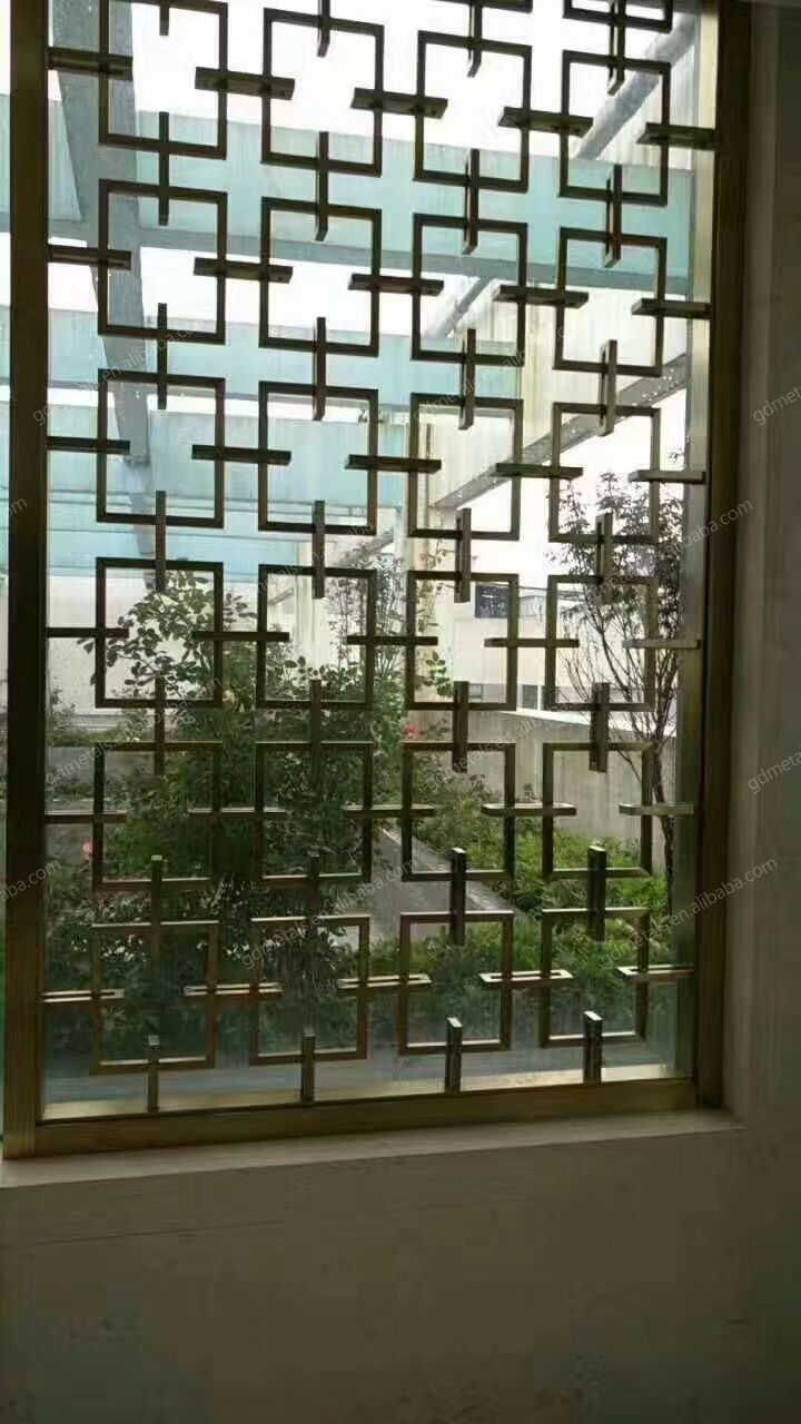 Pin By Dato St On Contemporary Window Grill Design Window Design Steel Grill Design