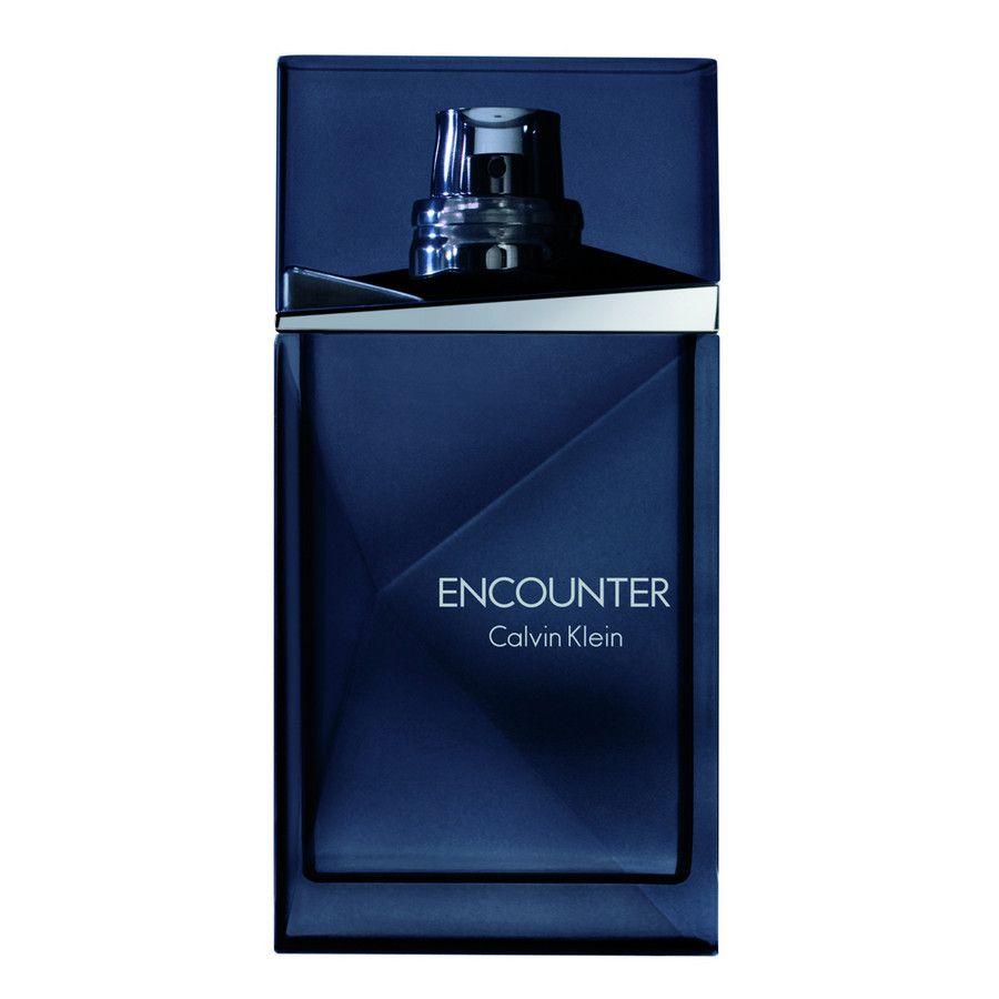 Calvin Klein Encounter Perfume Men Perfume Perfume And Cologne