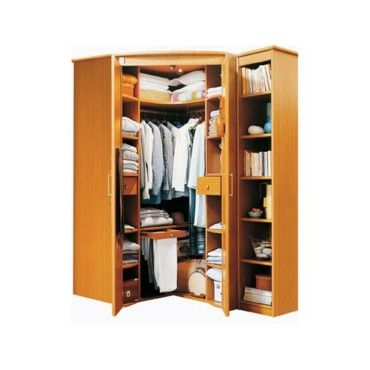dressing dangle armoire d angle
