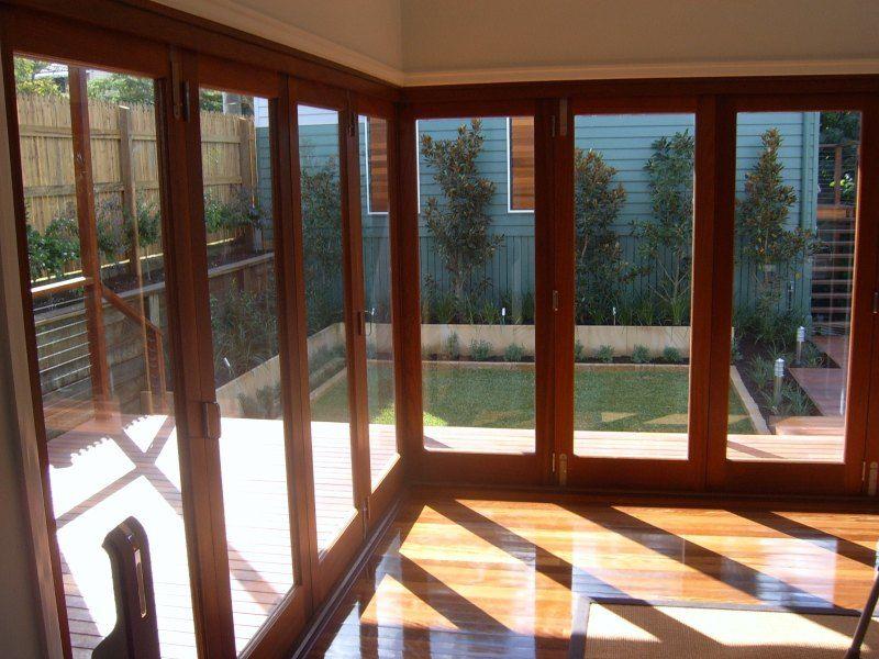 //.google.com.au/search?q\u003dbi-fold doors wooden & https://www.google.com.au/search?q\u003dbi-fold doors wooden   House ...