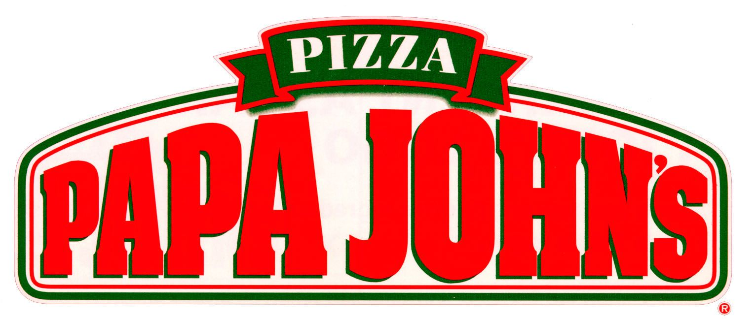 ONE DAY ONLY, 24hr Sweepstakes! Win a Papa Johns Pizza
