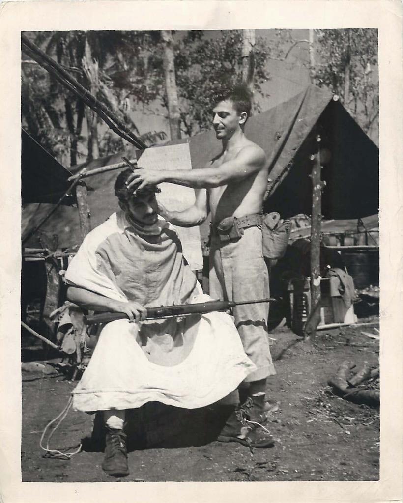 1944 u s marine